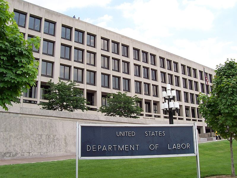 POSTPONED: Pass or Fail?: Grading the NLRB, EEOC, and DoL