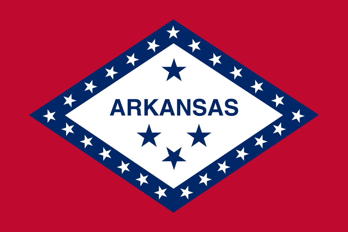 Civil Justice Update :  Arkansas Issue 1 – Off the Ballot