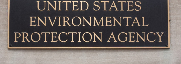 The EPA Should Properly Address the Abuse of Ancillary Benefits in CAA Rulemaking