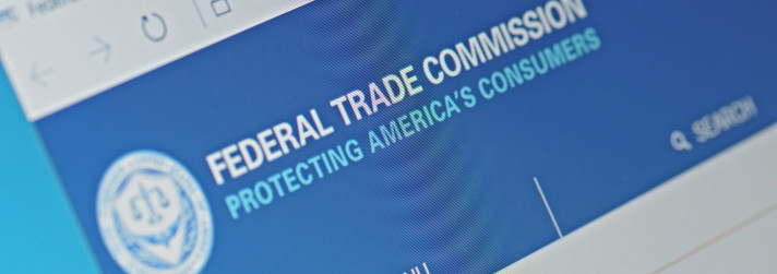 FTC v. Qualcomm: The Ninth Circuit on Tech Antitrust