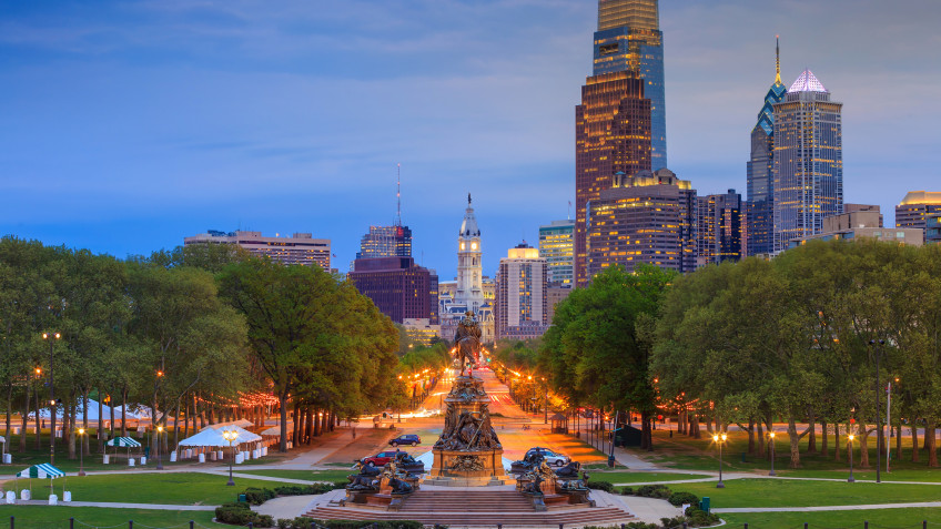 2021 Third Circuit Chapters Conference