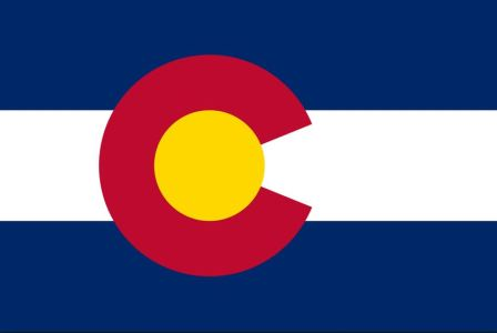Representing Colorado:  A Conversation with Solicitor General Eric Olson and Former Solicitor General Fred Yarger