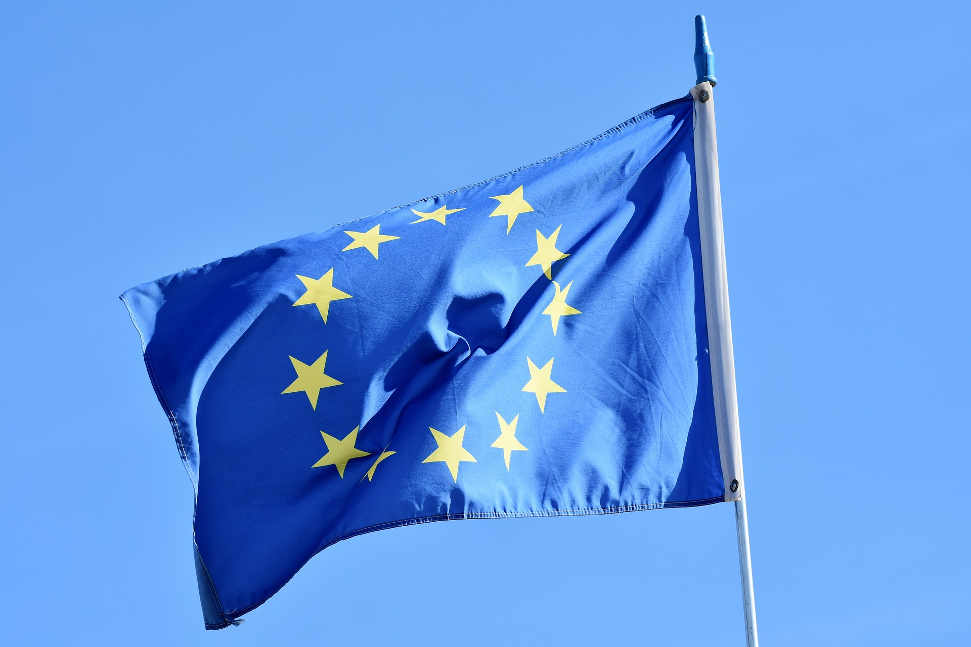 Peace Through States: Serbia/Kosovo Reconciliation and EU Membership