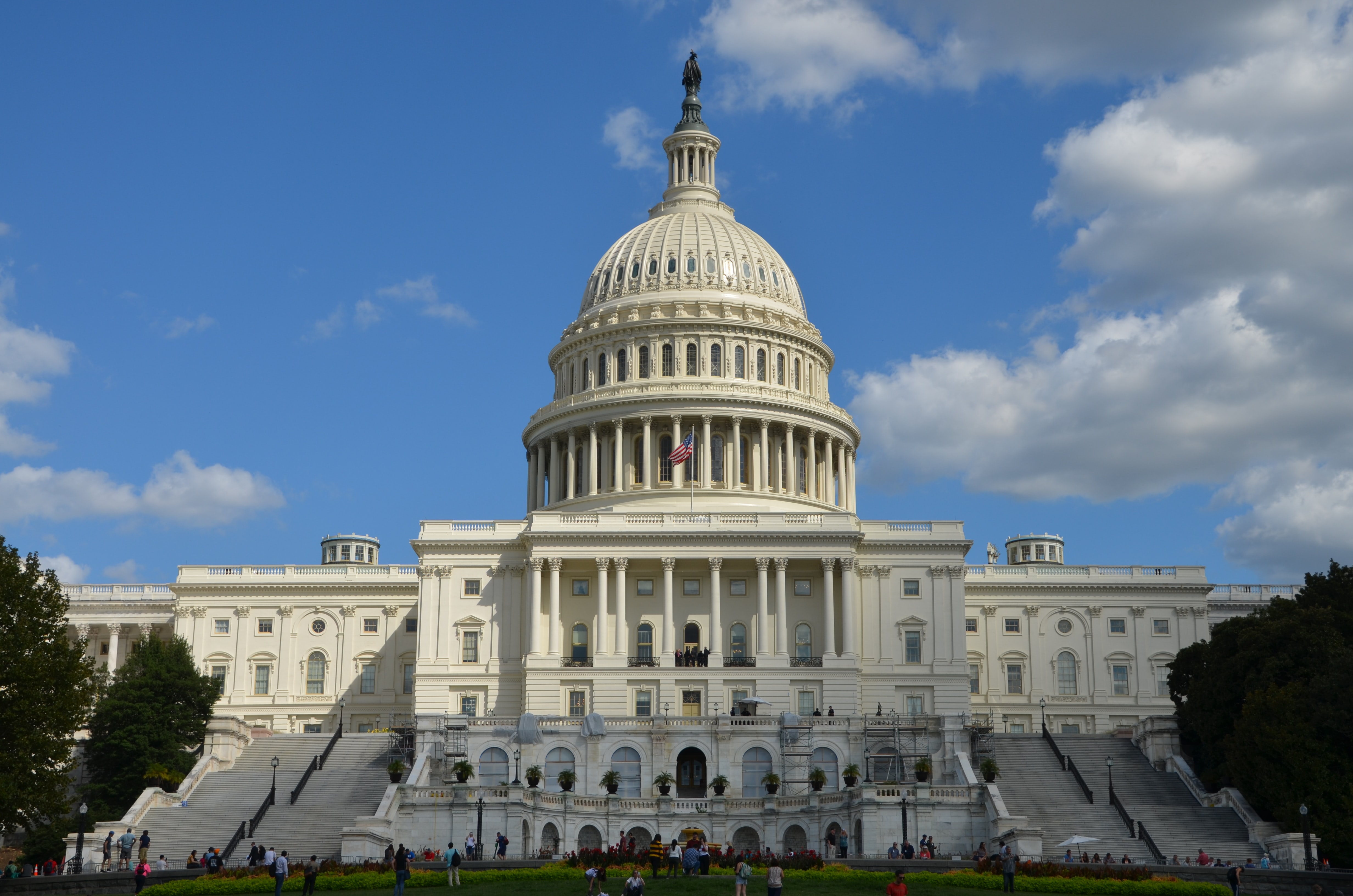 Explainer Episode 22 – Senator Klobuchar's Antitrust Bill