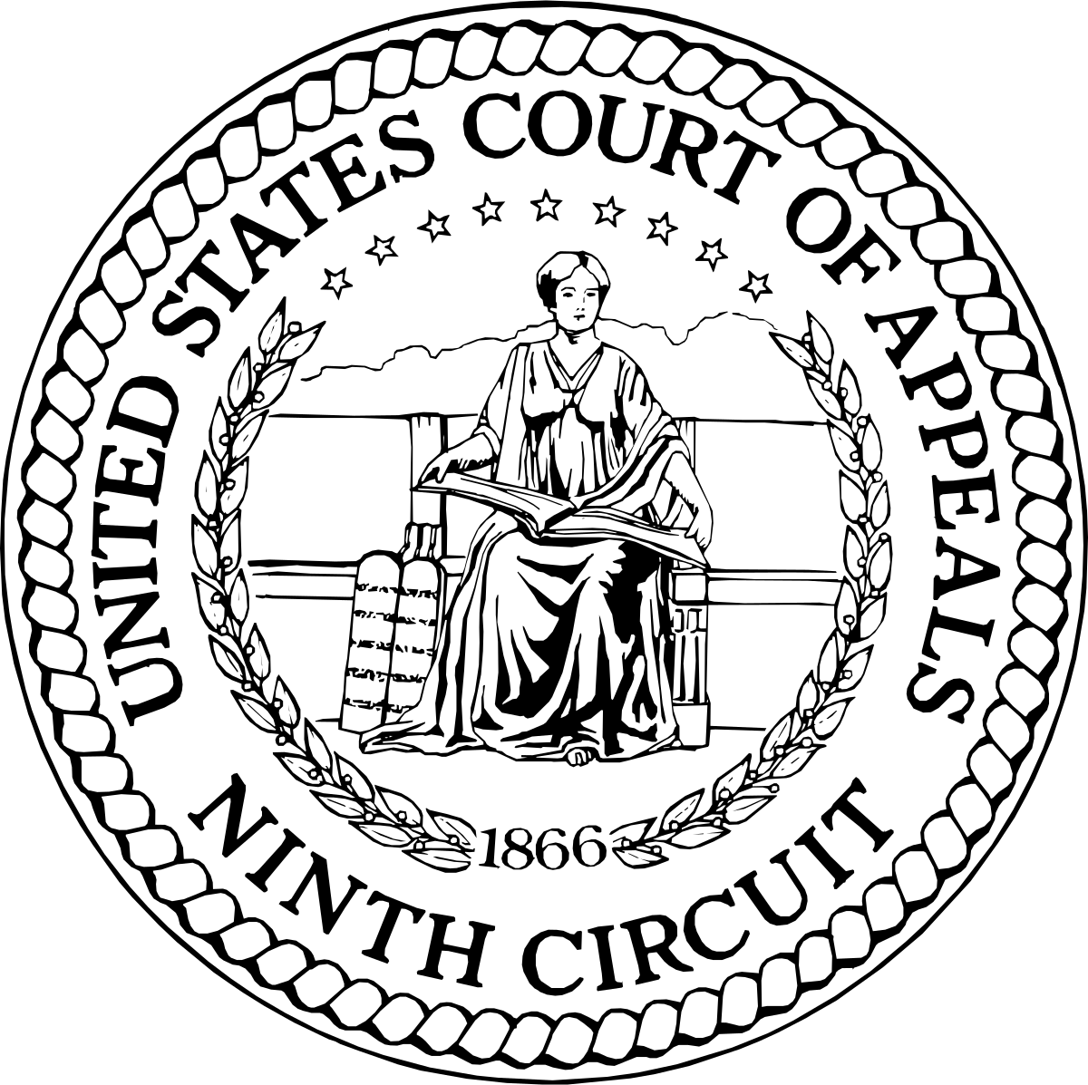 Ninth Circuit Attempts to Moot Rule 11 Petition by Deciding DACA Appeal