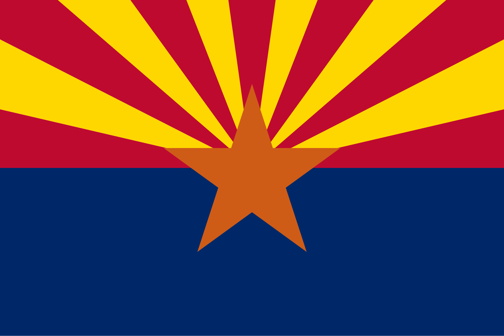 Affirming Free Speech in Arizona