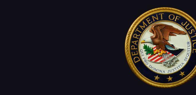 The DOJ's Approach to False Claims Act Enforcement