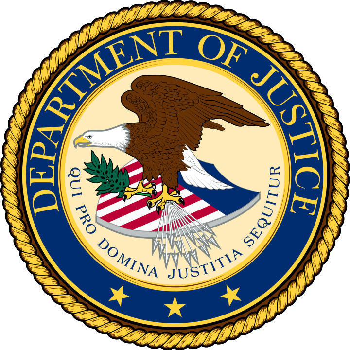 New DOJ Policies on Corporate Enforcement