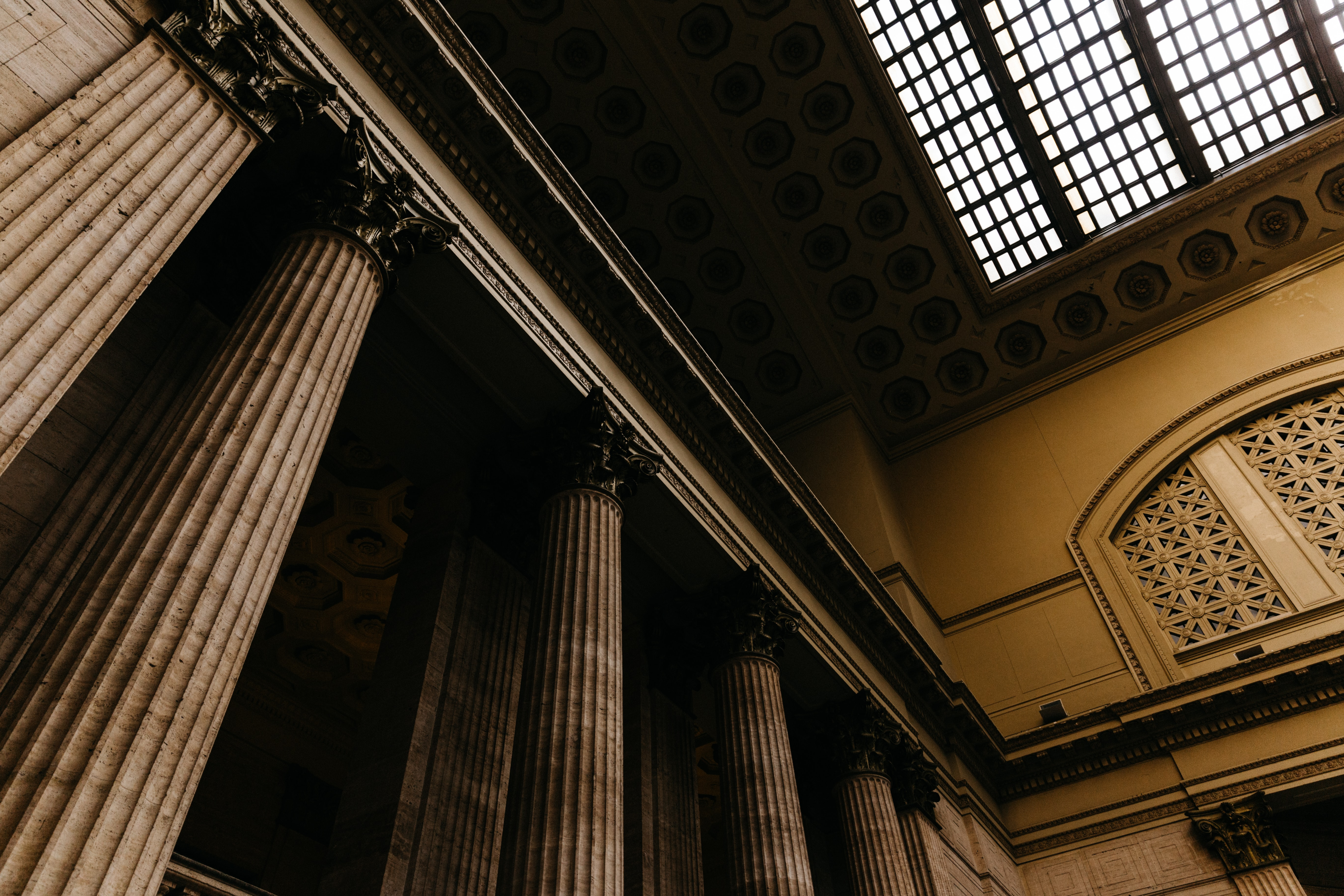 FTC's Revolution Through Rulemaking