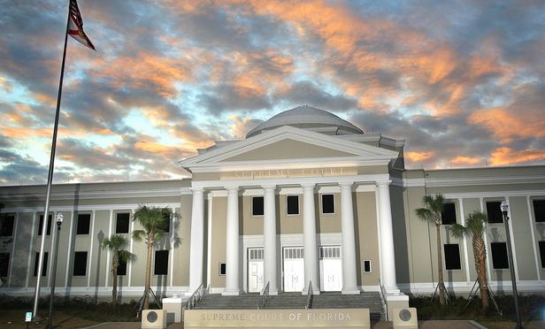 Docket Watch: League of Women Voters of Florida v. Scott