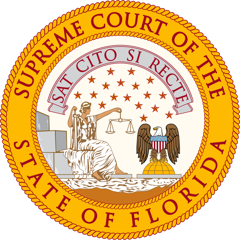 Governor Ron DeSantis Gives the Florida Supreme Court a Conservative Makeover