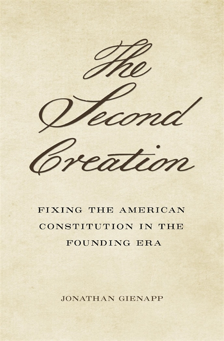 The Tenacity of Transformation Theory, and Why Constitutional History Deserves Better