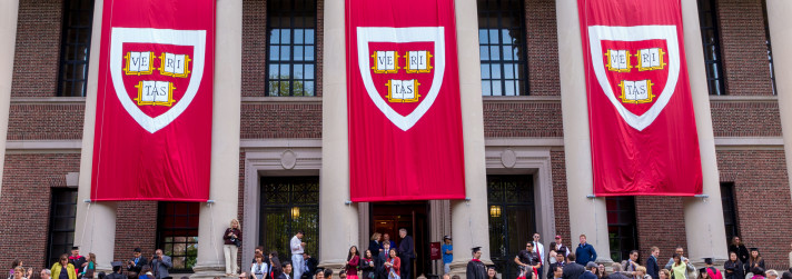 Amici Argue Harvard's Use of Race in Admissions Should Face Supreme Court Scrutiny