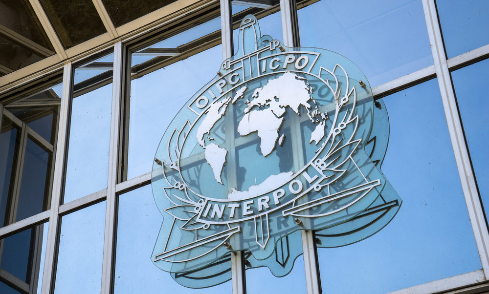 Protecting the U.S. Judicial System from A Politicized Interpol