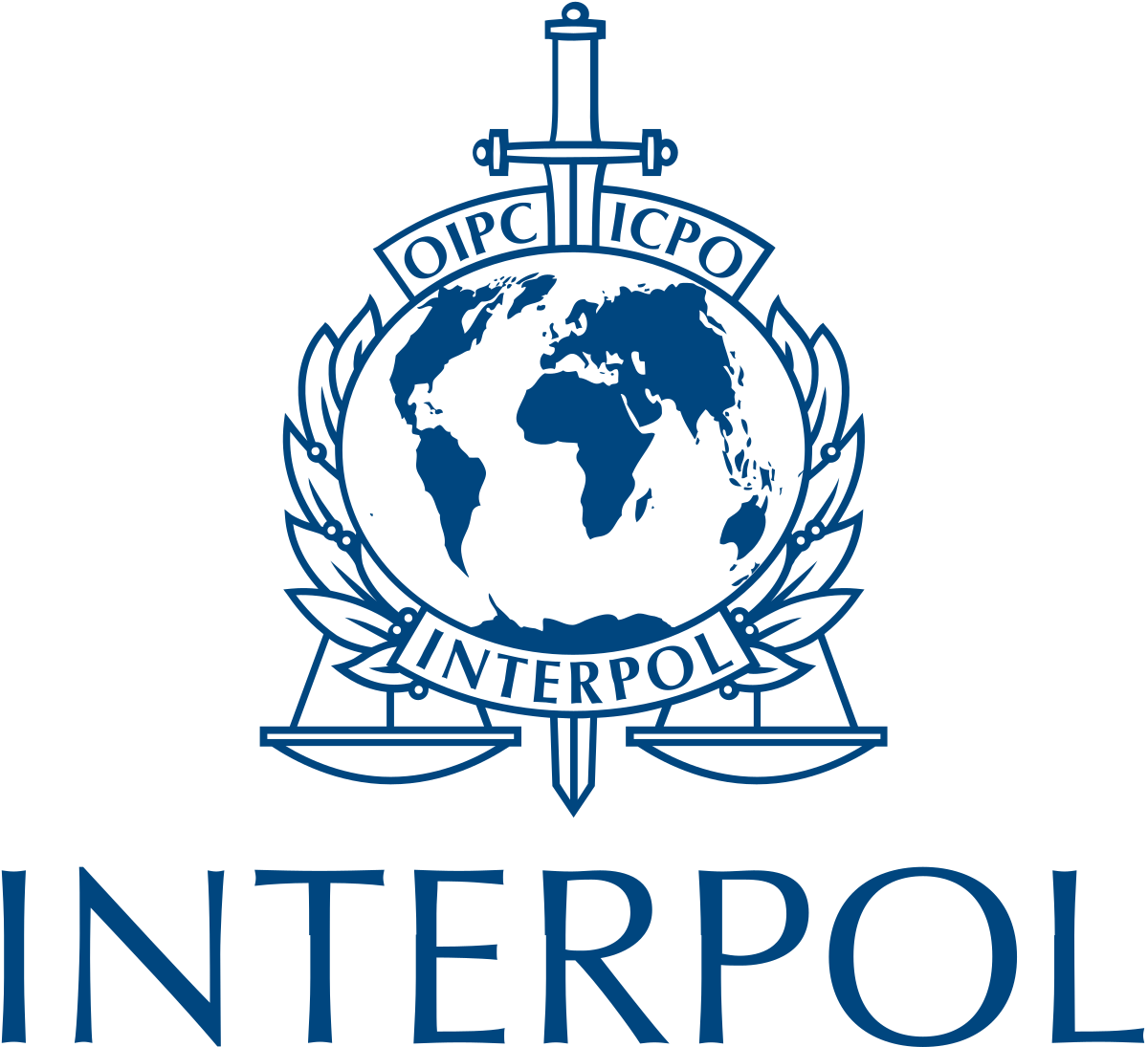 The TRAP Act's Contribution to Preventing Transnational Repression Through Interpol