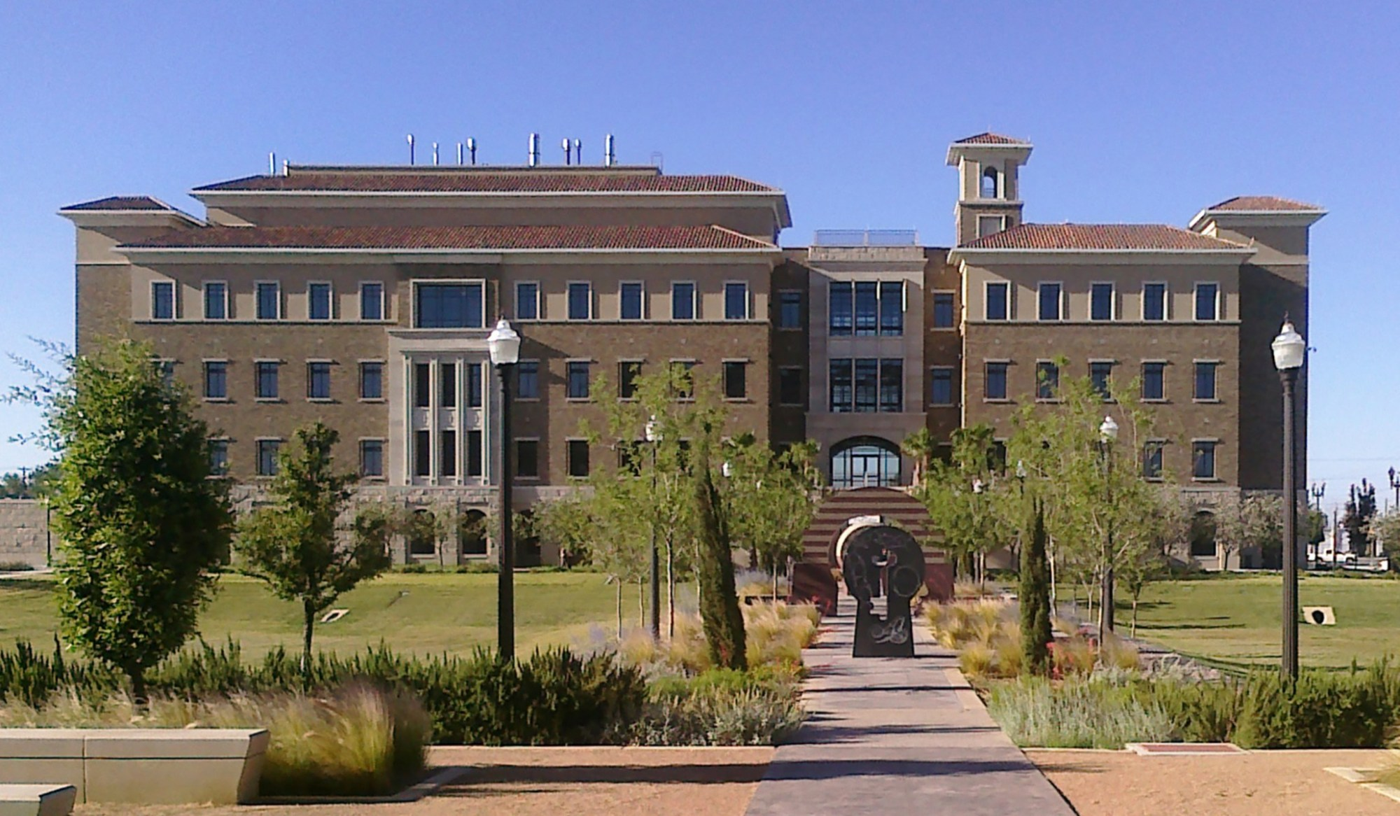 Texas Tech Abandons Racial Preferences in Medical School Admissions