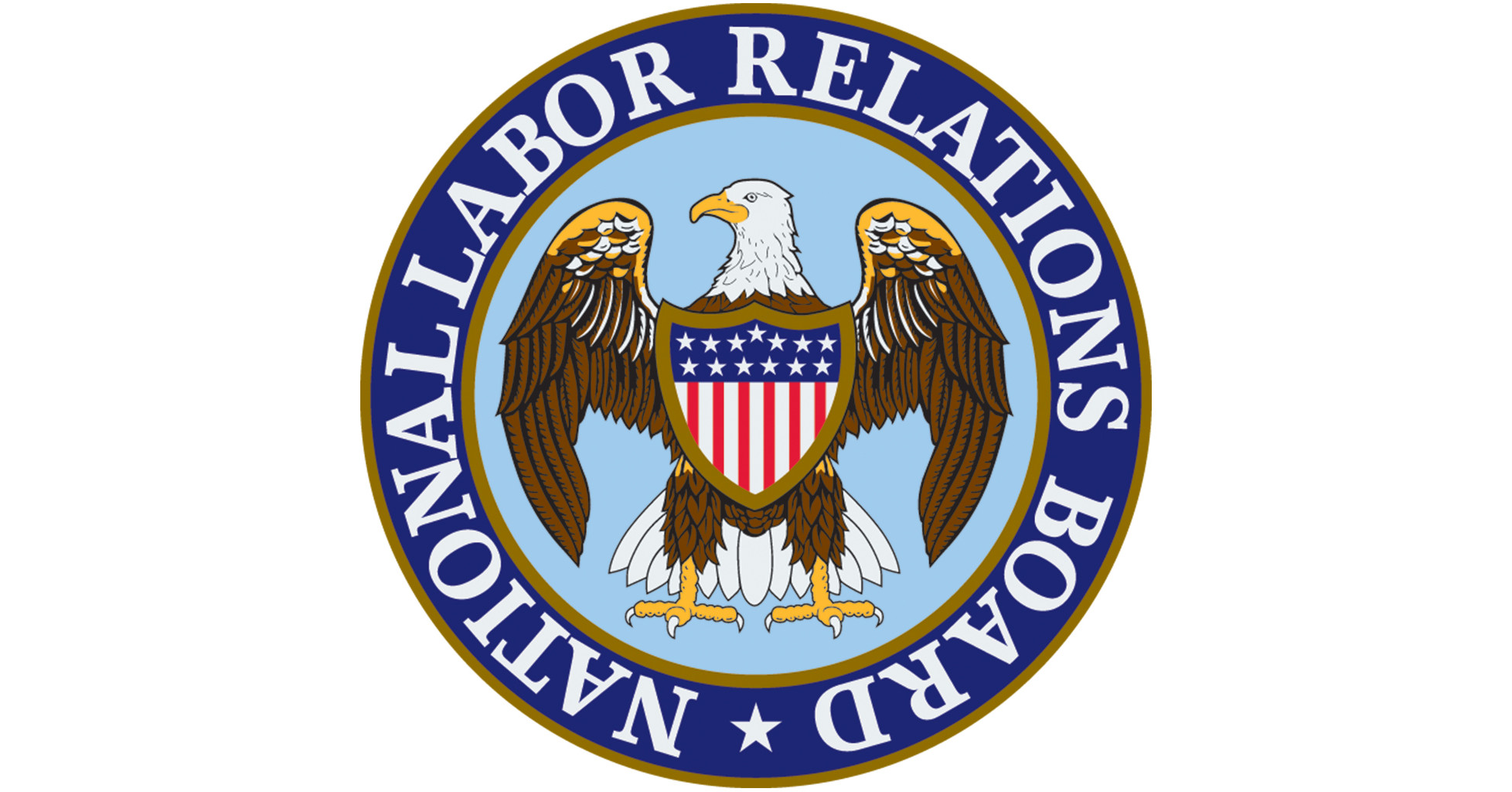 "Heritage Legal Analysis Confirms That NLRB Member William Emanuel Had No Obligation to Recuse in the Controversial ""Joint Employer"" Case"