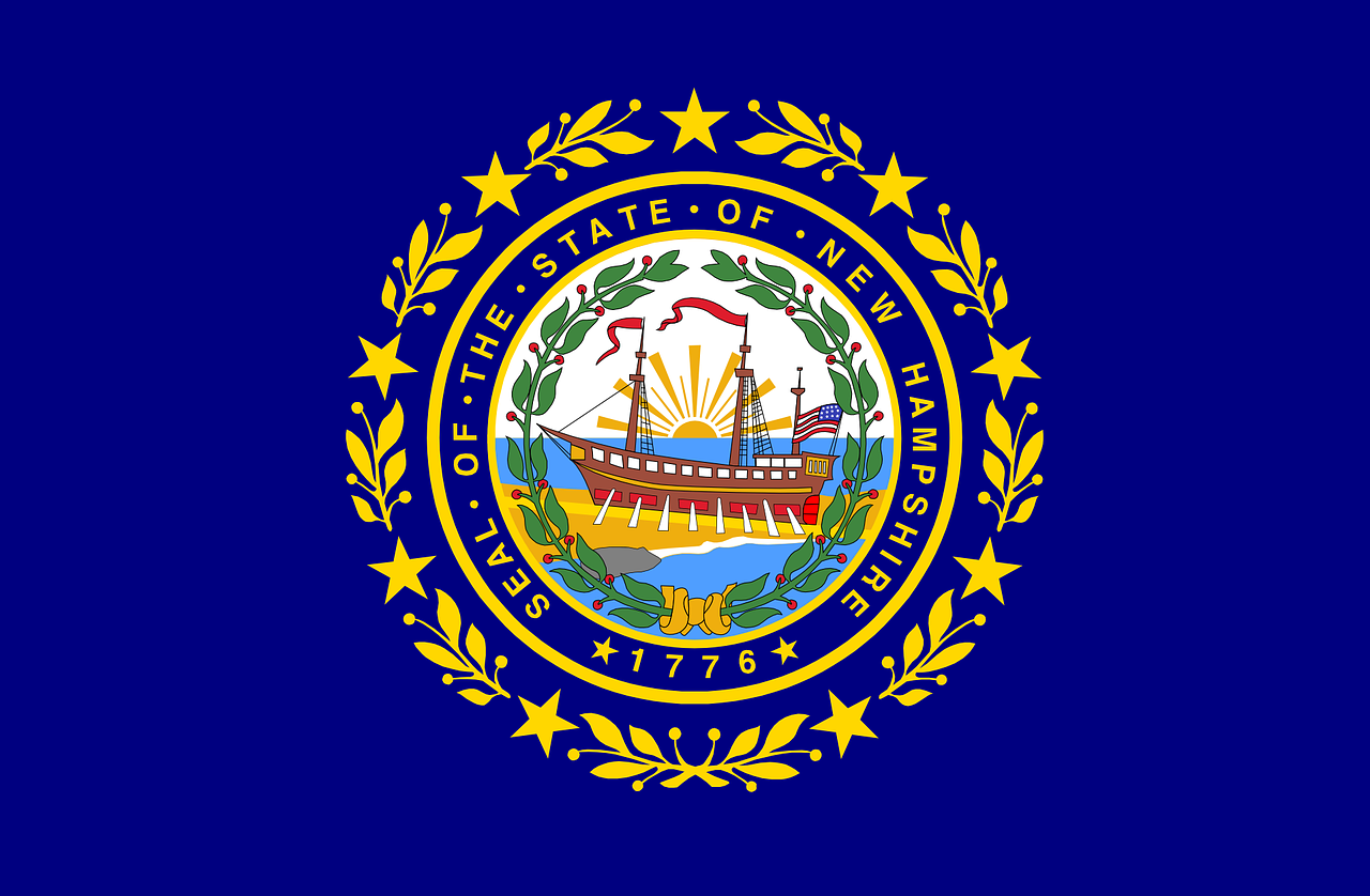 New Hampshire Supreme Court Advisory Committee on Rules Considers ABA Model Rule 8.4(g)