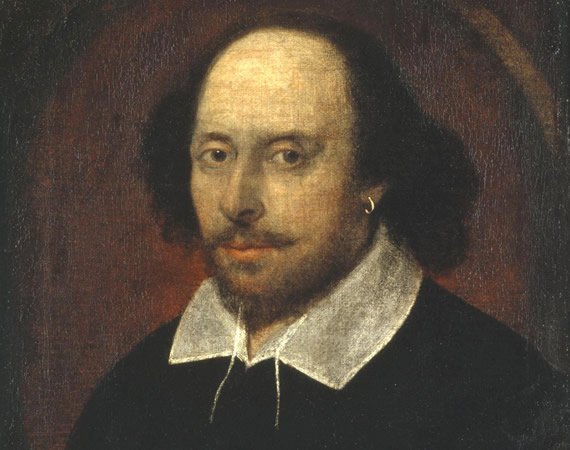Shakespeare and the Law 2019 - Belief and the Burden of Proof through the Lens of Six of the Bard's Plays