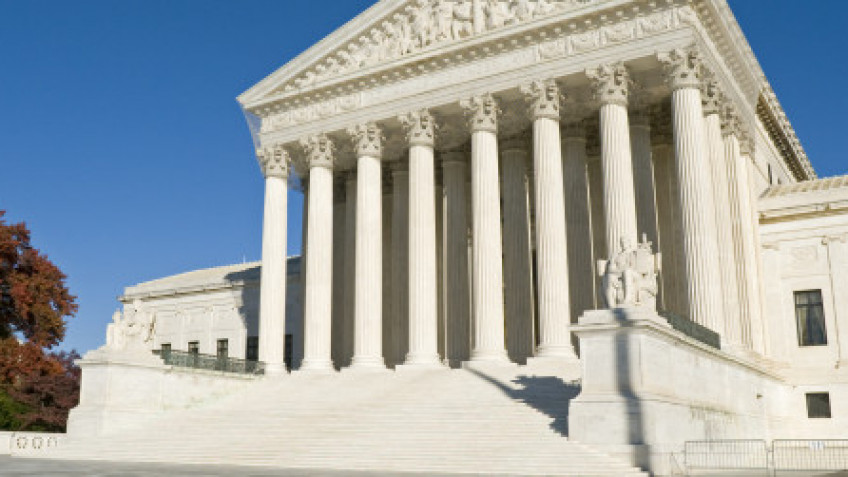 The Supreme Court Takes Up Abortion: What You Need to Know About June Medical Services v. Gee