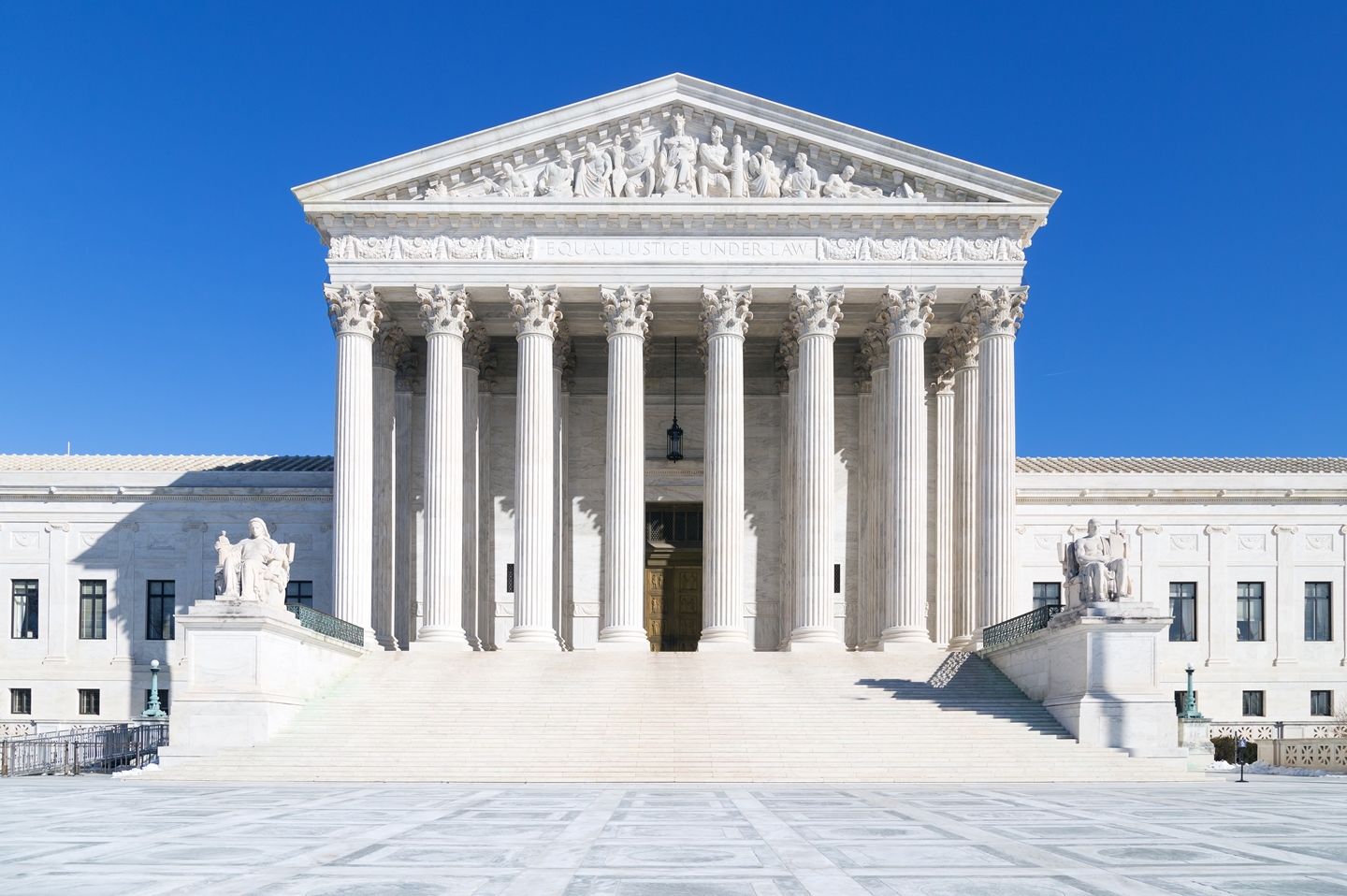 SCOTUS Passes on Opportunity to Limit or Overturn Kelo
