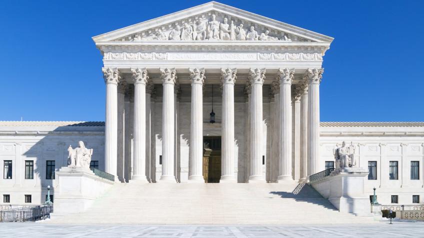 Court Grants Certiorari in Mississippi Abortion Case, Dismisses Title X Cases