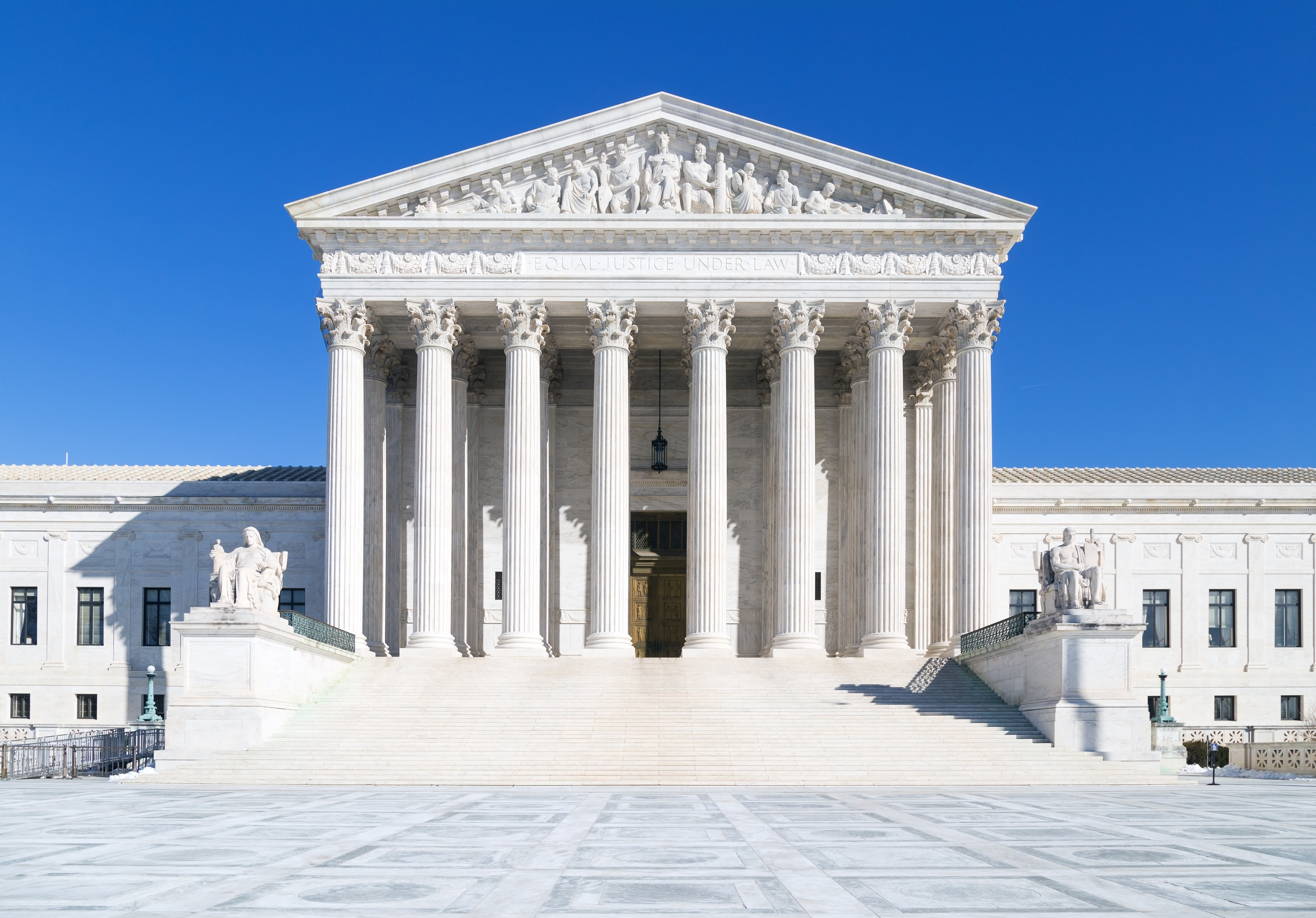 Compelled Speech in Masterpiece Cakeshop: What the Supreme Court's June 2018 Decisions Tell Us About the Unresolved Questions