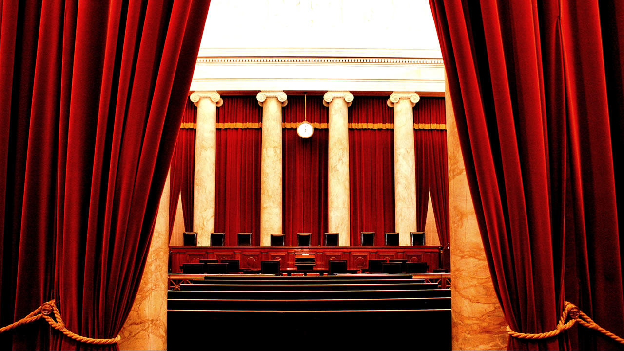 The Future of the Establishment Clause in the Roberts Court