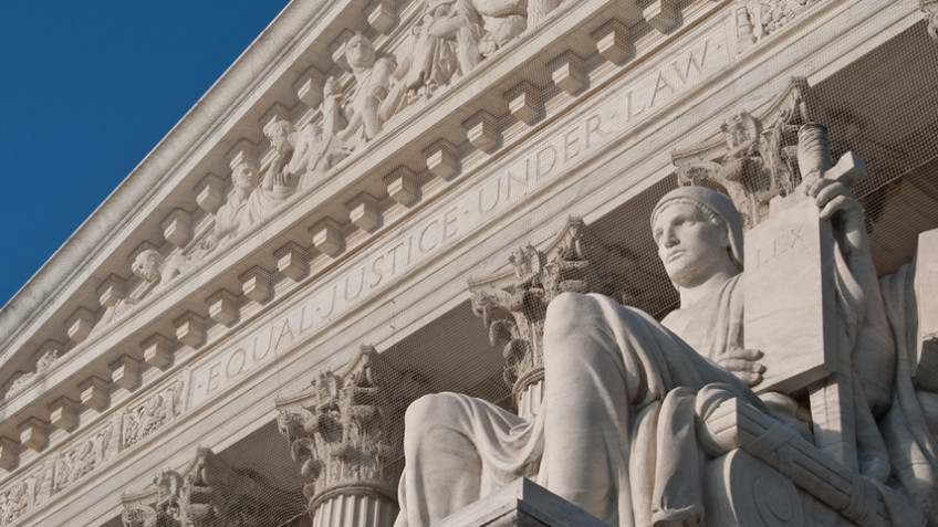 Caretaking at the Court: Community-Caretaking Exception Not Applicable to Warrantless Searches of the Home