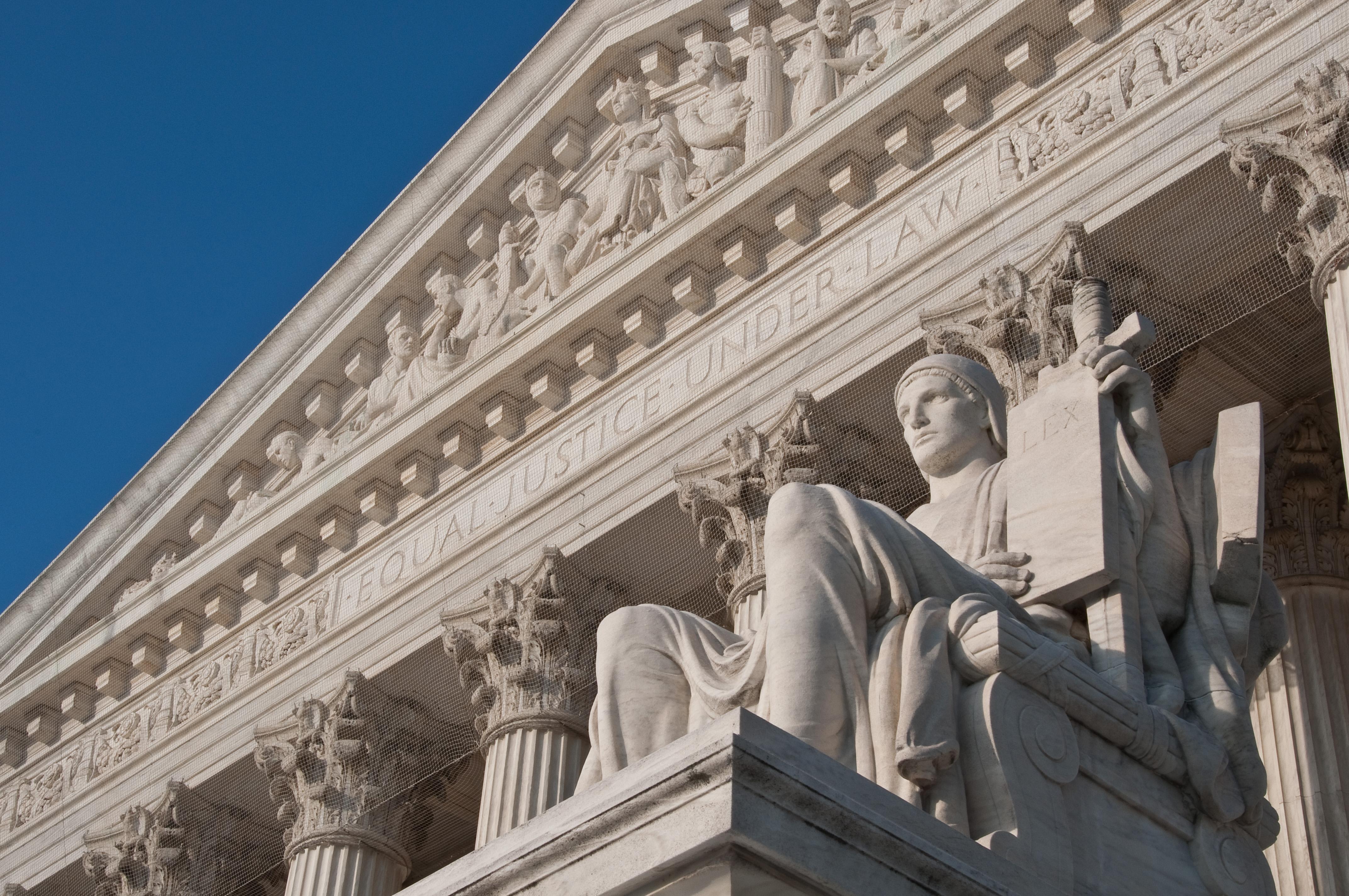 The Supreme Court Gets Espinoza Right