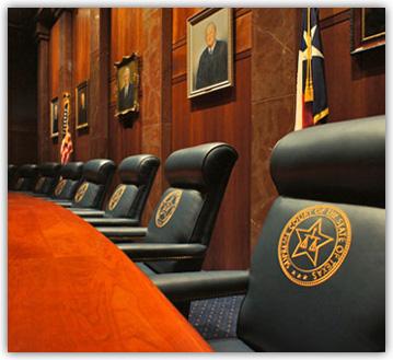Docket Watch:  Alamo Heights Independent School District v. Clark