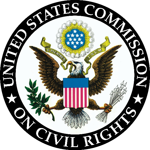 U.S. Commission on Civil Rights Holding Briefing on Hate Crimes and Incidents