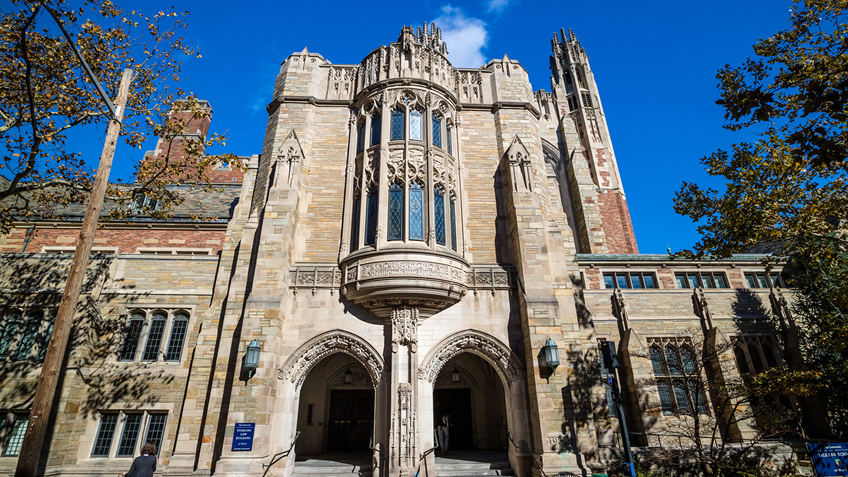 Roundup on Yale Law School's Summer Funding & Loan Forgiveness Announcement