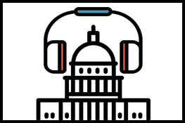 Necessary & Proper Episode 2: The Congressional Research Service and Congress