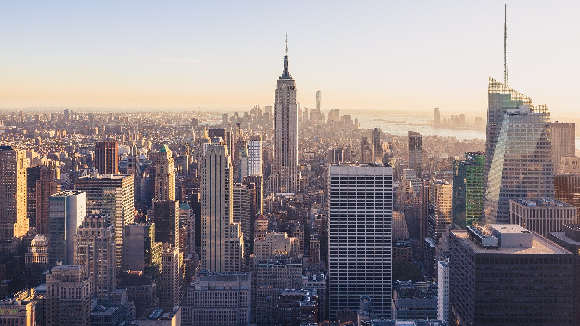 Second Amendment in the Highest Court: NYSPRA v. City of New York