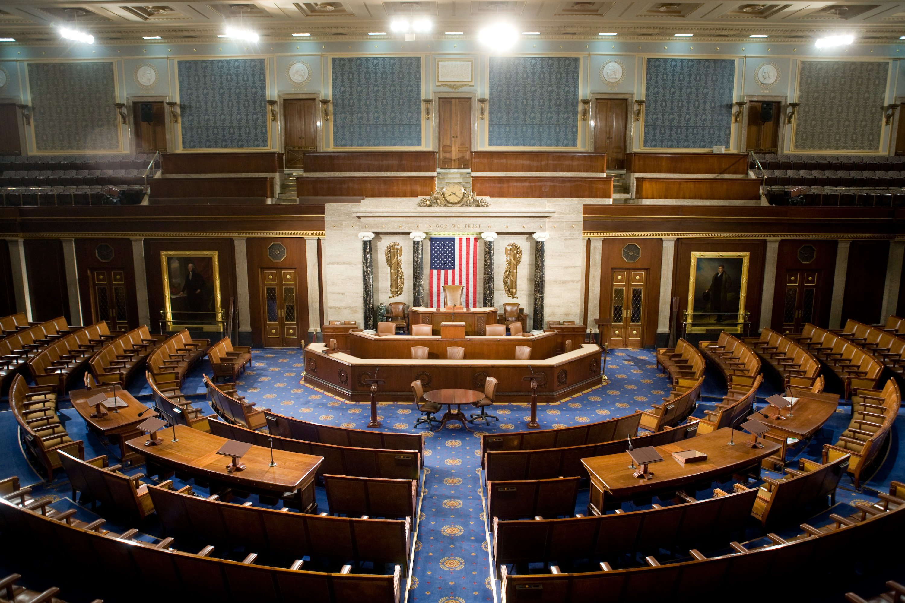 As Far As Reasonably Practicable: Reimagining the Role of Congress in Agency Rulemaking