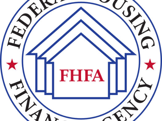 Collins v. Mnuchin - Is the Federal Housing Finance Agency Constitutionally Structured?