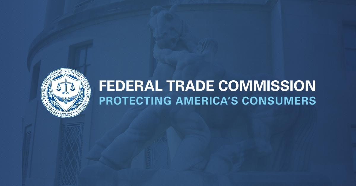 An Unprecedented Conflict Between the FTC and DOJ at the Intersection of Antitrust and Patent Law