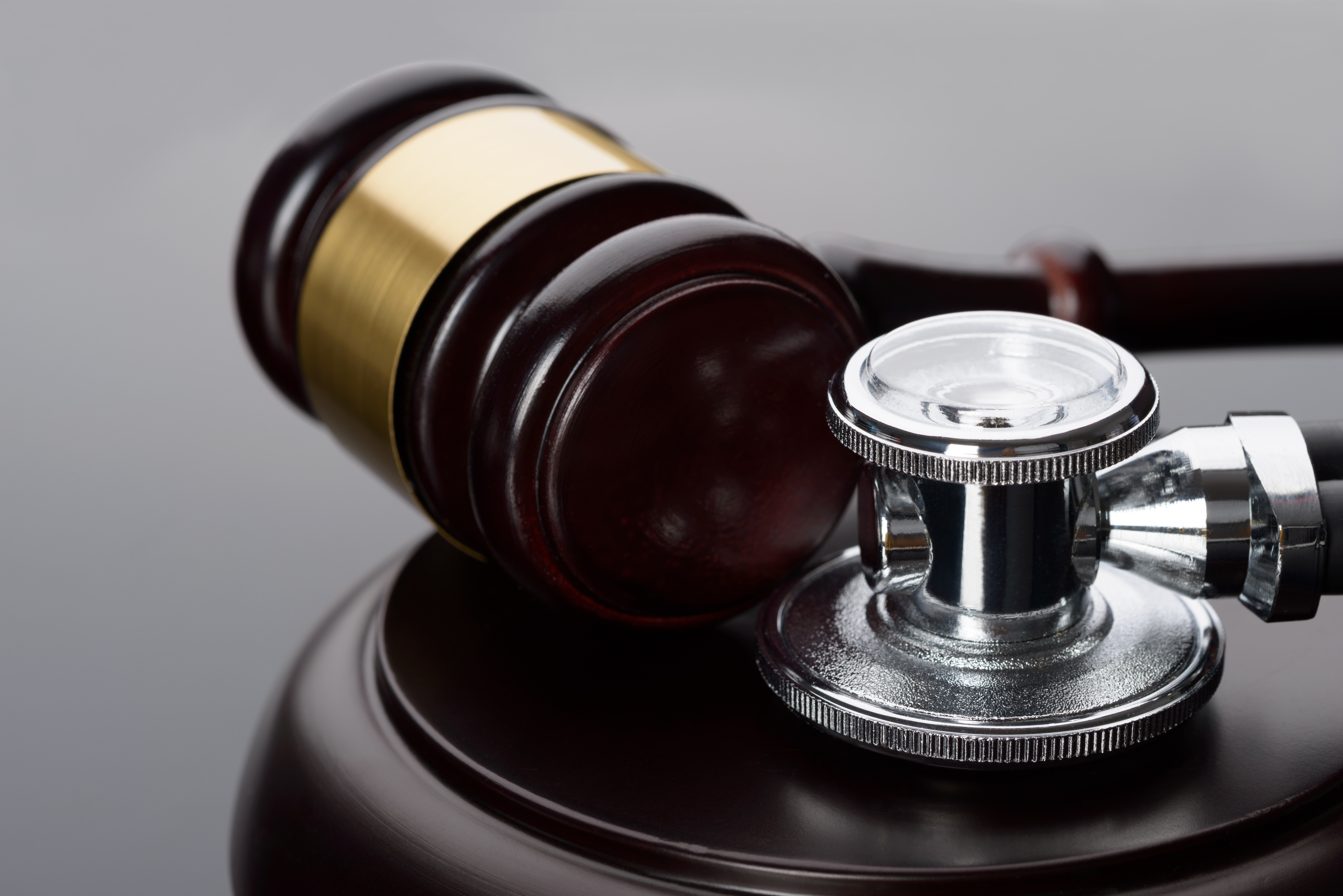 NY v. HHS and the Challenge of Protecting  Conscience Rights in Healthcare