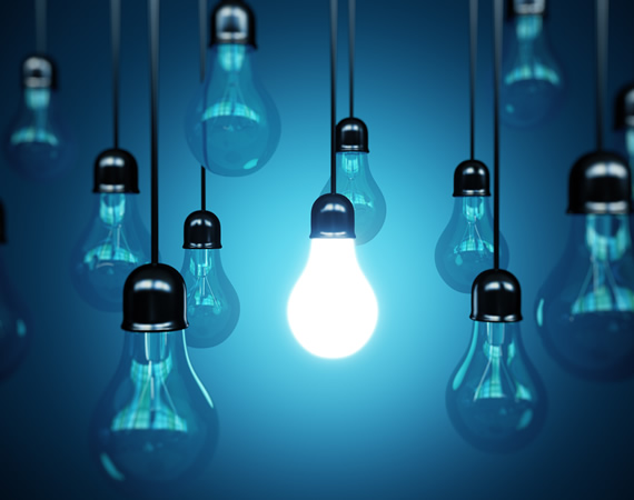 Patents and Innovation: Addressing Current Issues