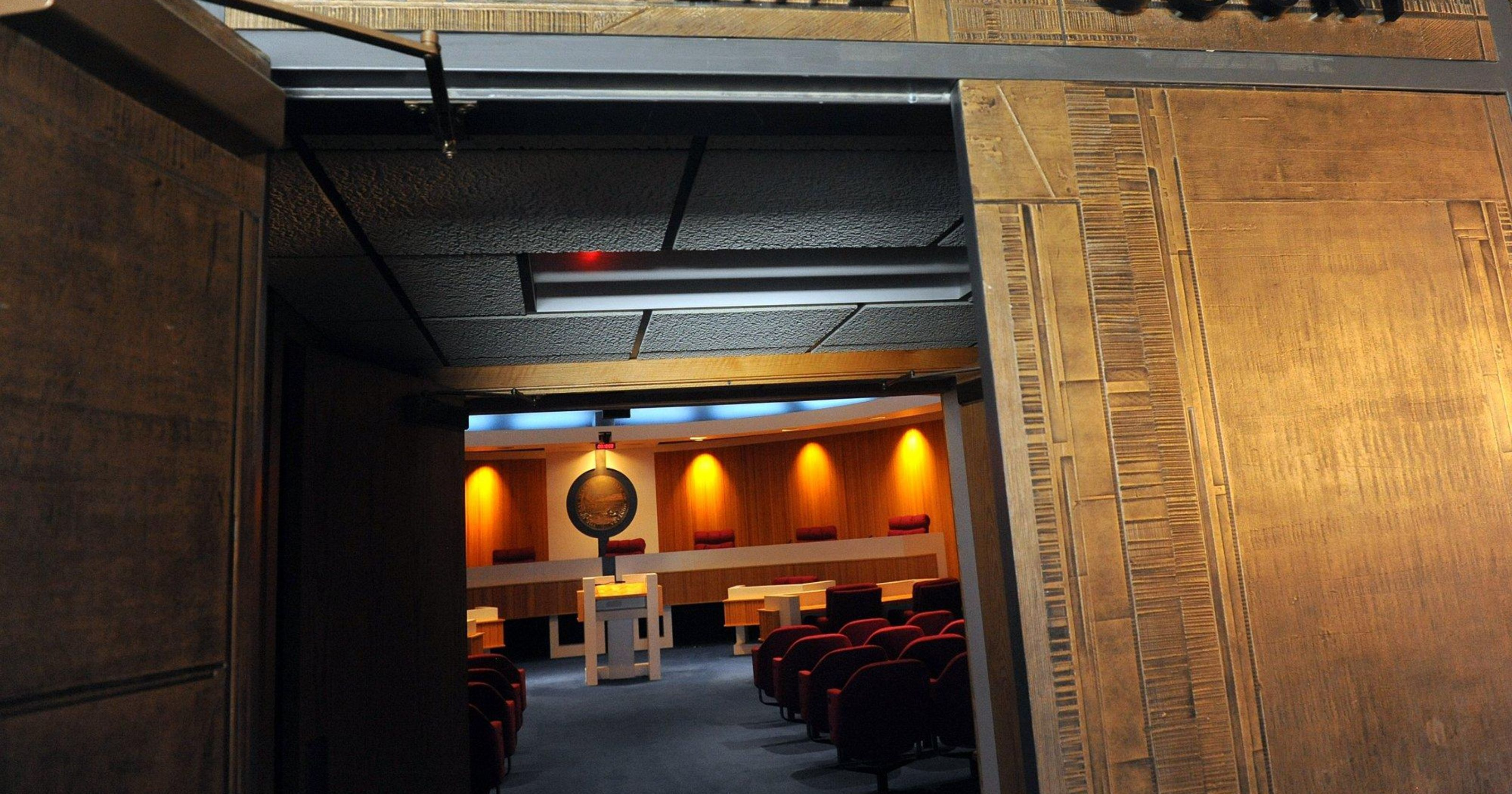 Docket Watch: Espinoza v. Montana Department of Revenue