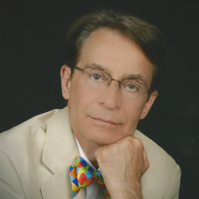 In Memoriam: Ronald Rotunda - Updated with Service Information