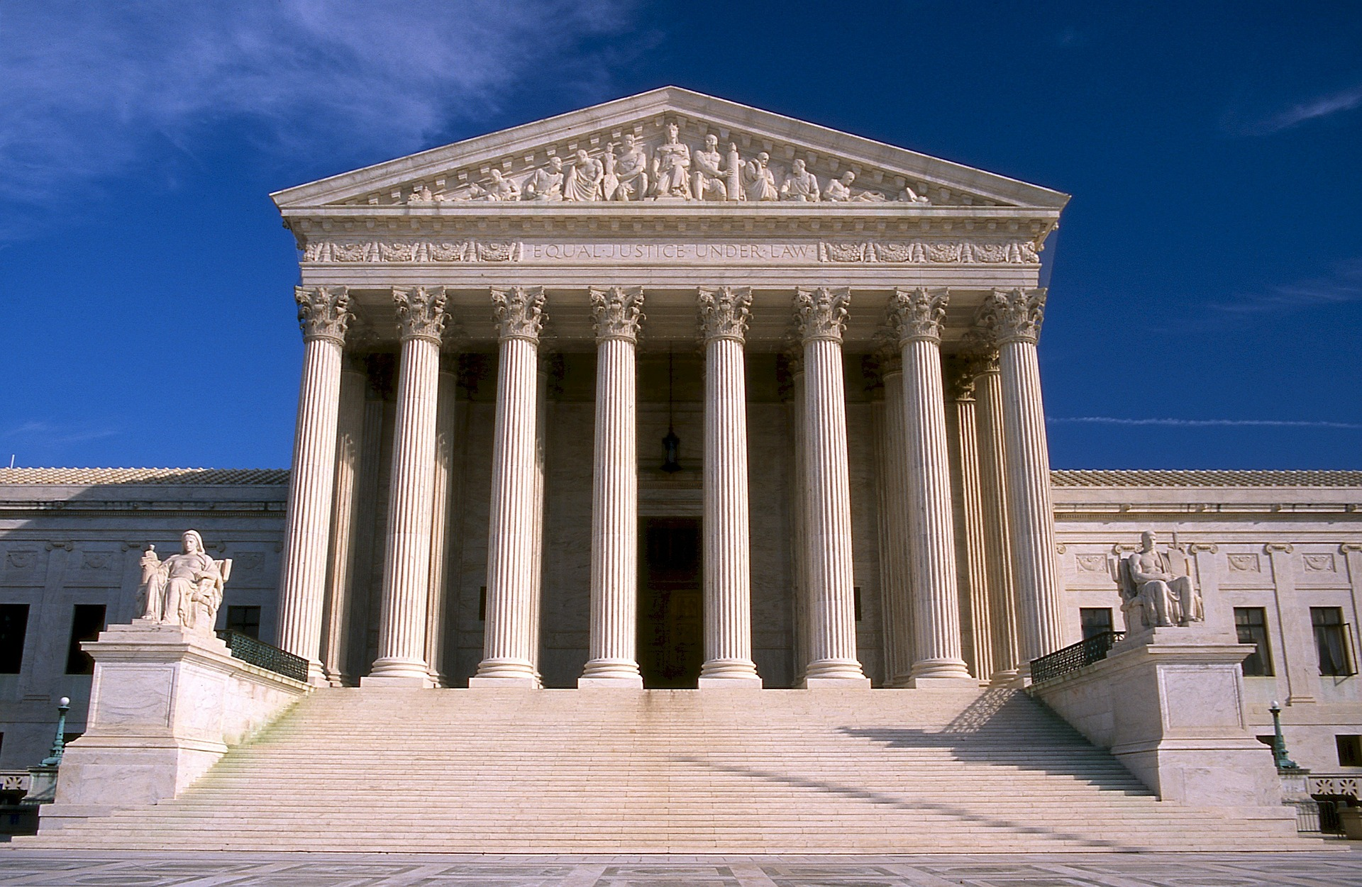 Supreme Court Grants Cert Petition Challenging Required Judicial Deference