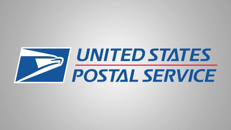 Argument Spotlight: Return Mail v. USPS