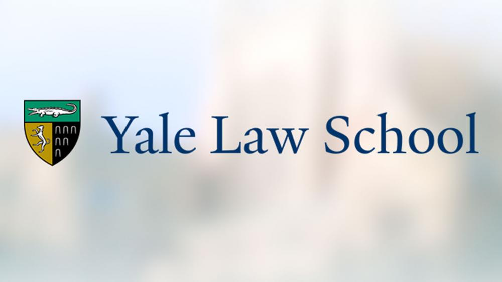 Yale Law School Rosenkranz Originalism Conference Initiative Announced