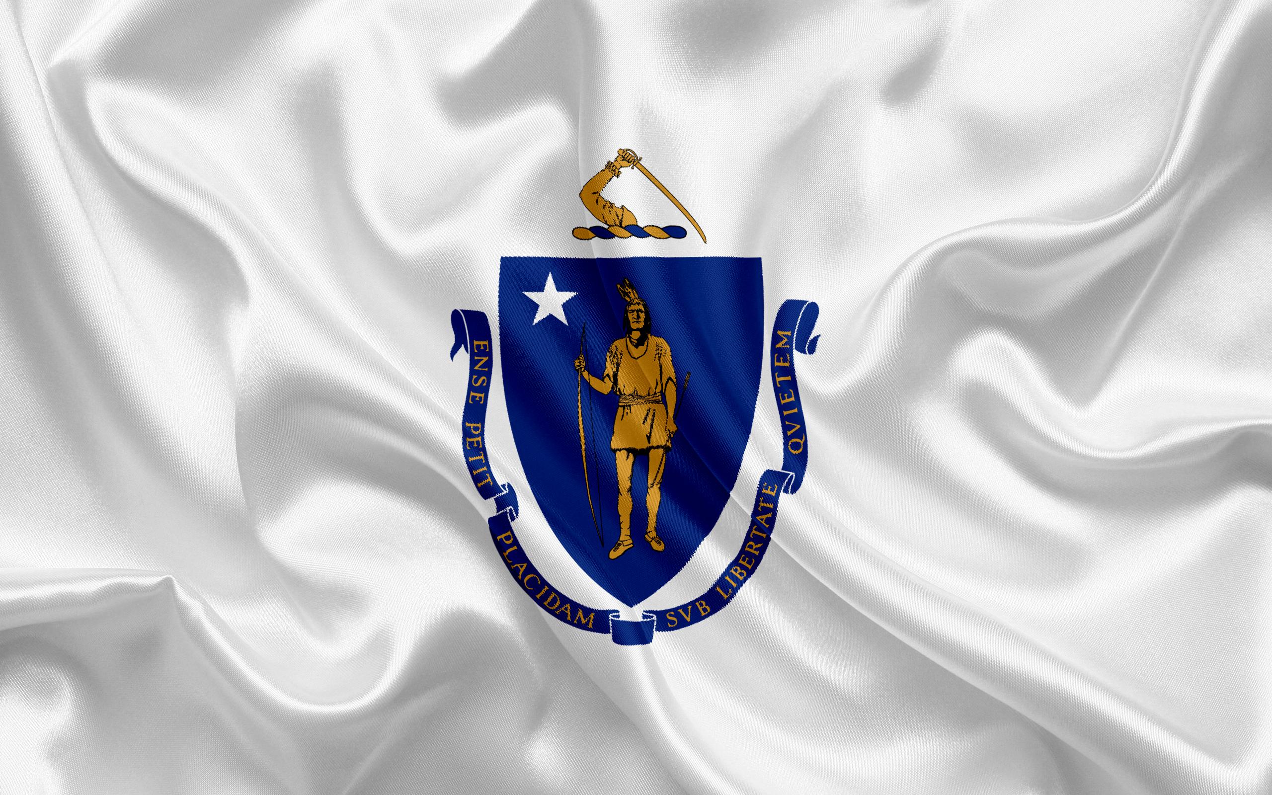 State Court Docket Watch: DeWeese-Boyd v. Gordon College