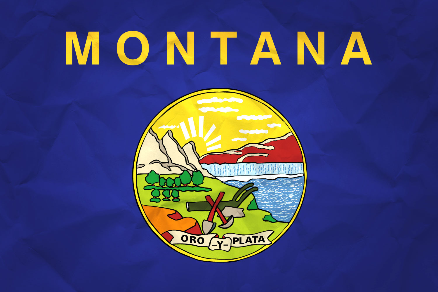 State Court Docket Watch: State of Montana v. Mercier