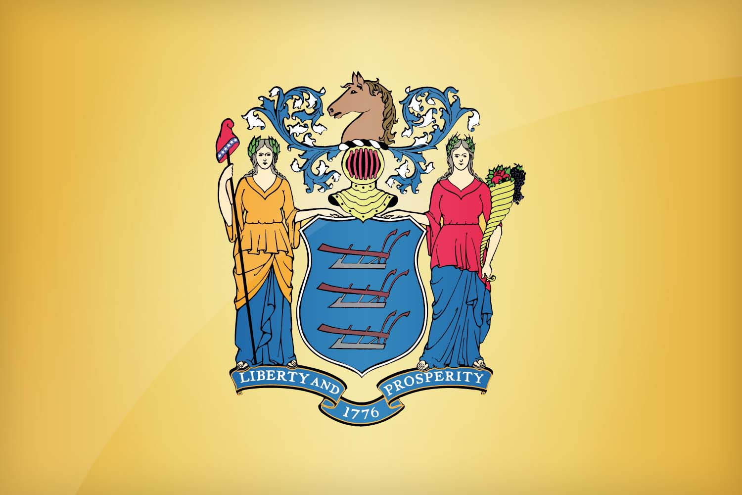 State Court Docket Watch: State of New Jersey v. Robert Andrews