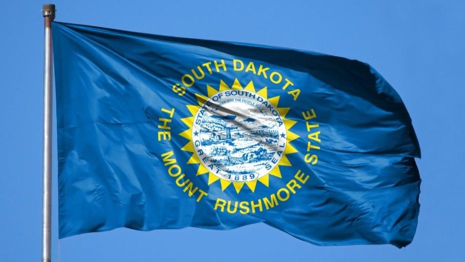 State Court Docket Watch: Hamen v. Hamlin County