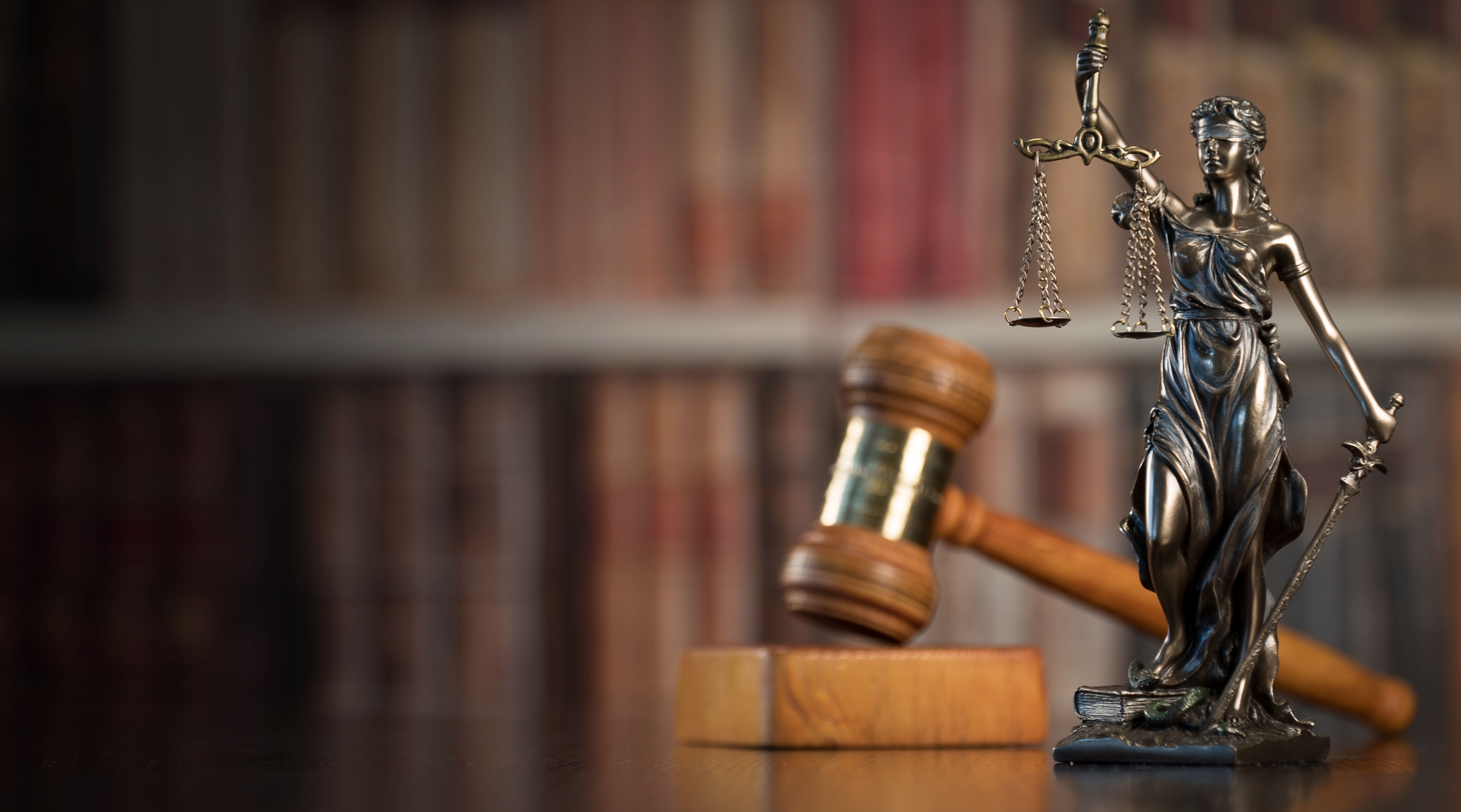 2020 Civil Justice Update